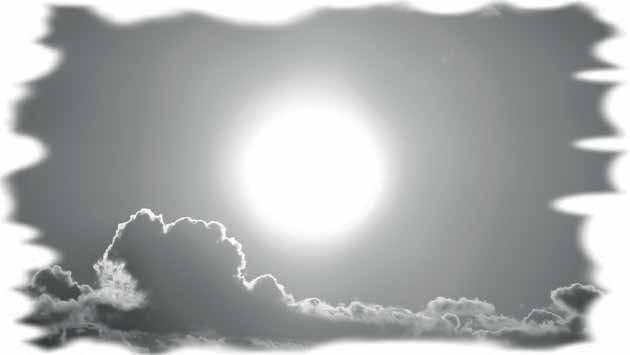 Солнце для всех