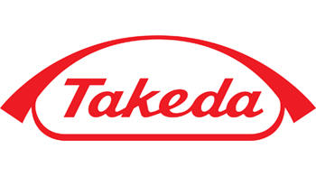 Компания «Такеда» начинает разработку препарата для лечения COVID-19, получаемого из плазмы крови
