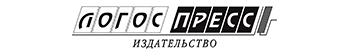 Вероника Скворцова: в системе ОМС остались 35 самых надежных страховых компаний