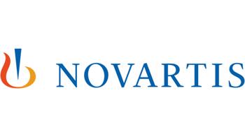 На заводе «Новартис Нева» выпущена 500 000-я упаковка лекарственного препарата для лечения хронической сердечной недостаточности